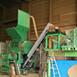 創エネルギー・リサイクル業