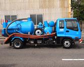 4t強力吸引車(モービルバック)